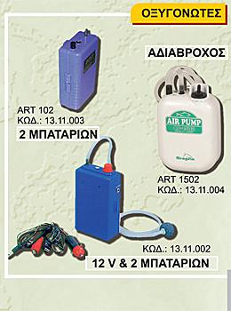 ΟΞΥΓΟΝΩΤΕΣ ΔΟΛΩΜΑΤΩΝ