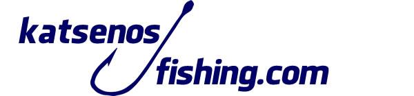 Είδη Ψαρέματος | katsenosfishing.com